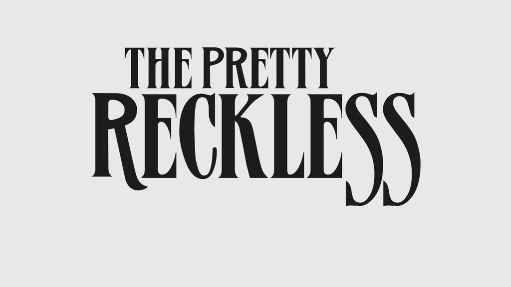 Hotels near The Pretty Reckless Events