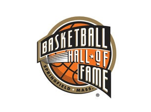 Air Force Basketball Hall Of Fame Womens Showcase Presented By Citi