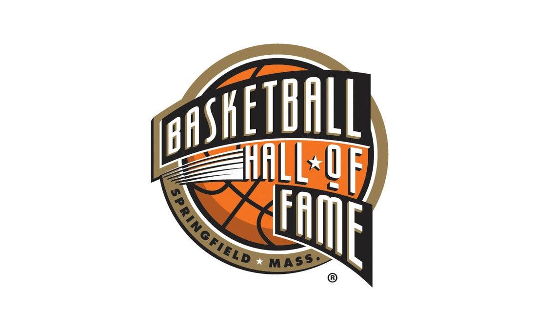 Basketball Hall Of Fame Women's Showcase