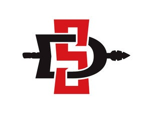 San Diego State University Aztecs Womens Basketball vs. University of the Incarnate Word Cardinals Womens Basketball
