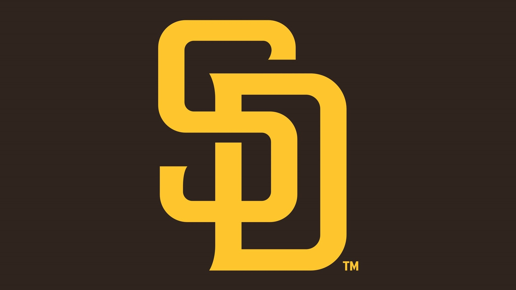 San Diego Padres vs. Arizona Diamondbacks at Petco Park