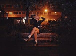 Sophie Faith & Friends, 2021-08-05, London