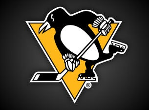 Pittsburgh Penguins vs. New Jersey Devils