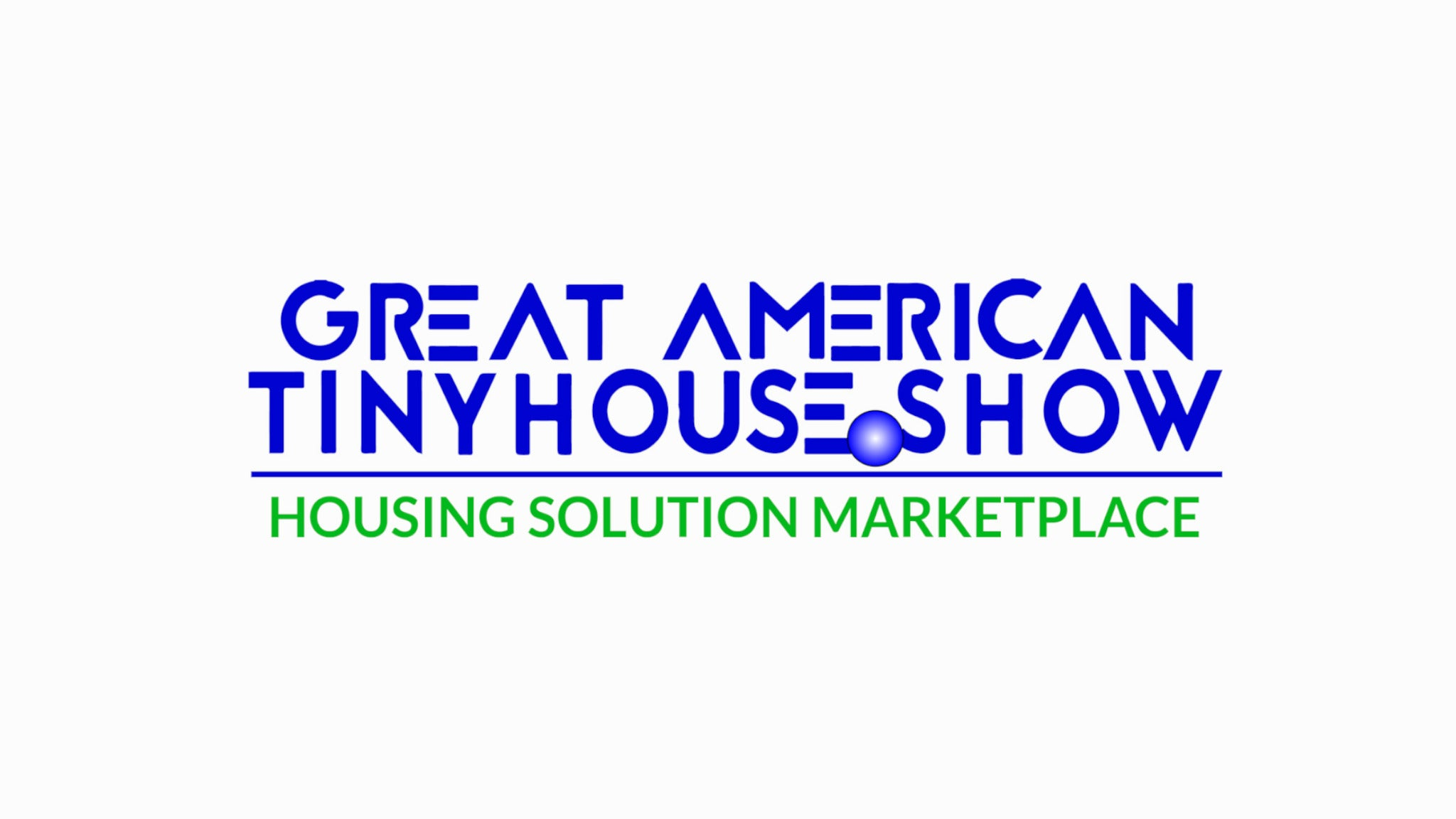 Great American Tiny House Show Saturday August 21st