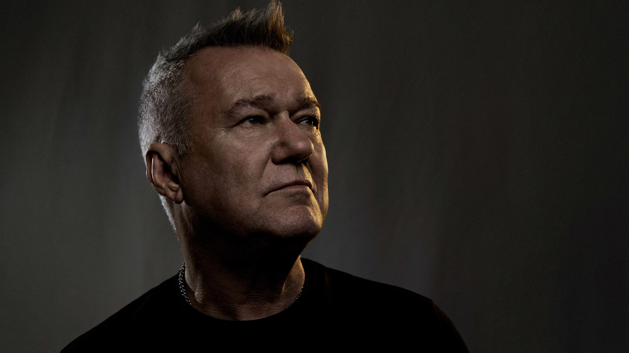 Image used with permission from Ticketmaster | Jimmy Barnes - Flesh & Blood Tour tickets