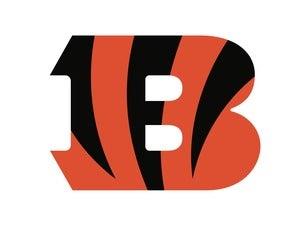Cincinnati Bengals vs. Oakland Raiders