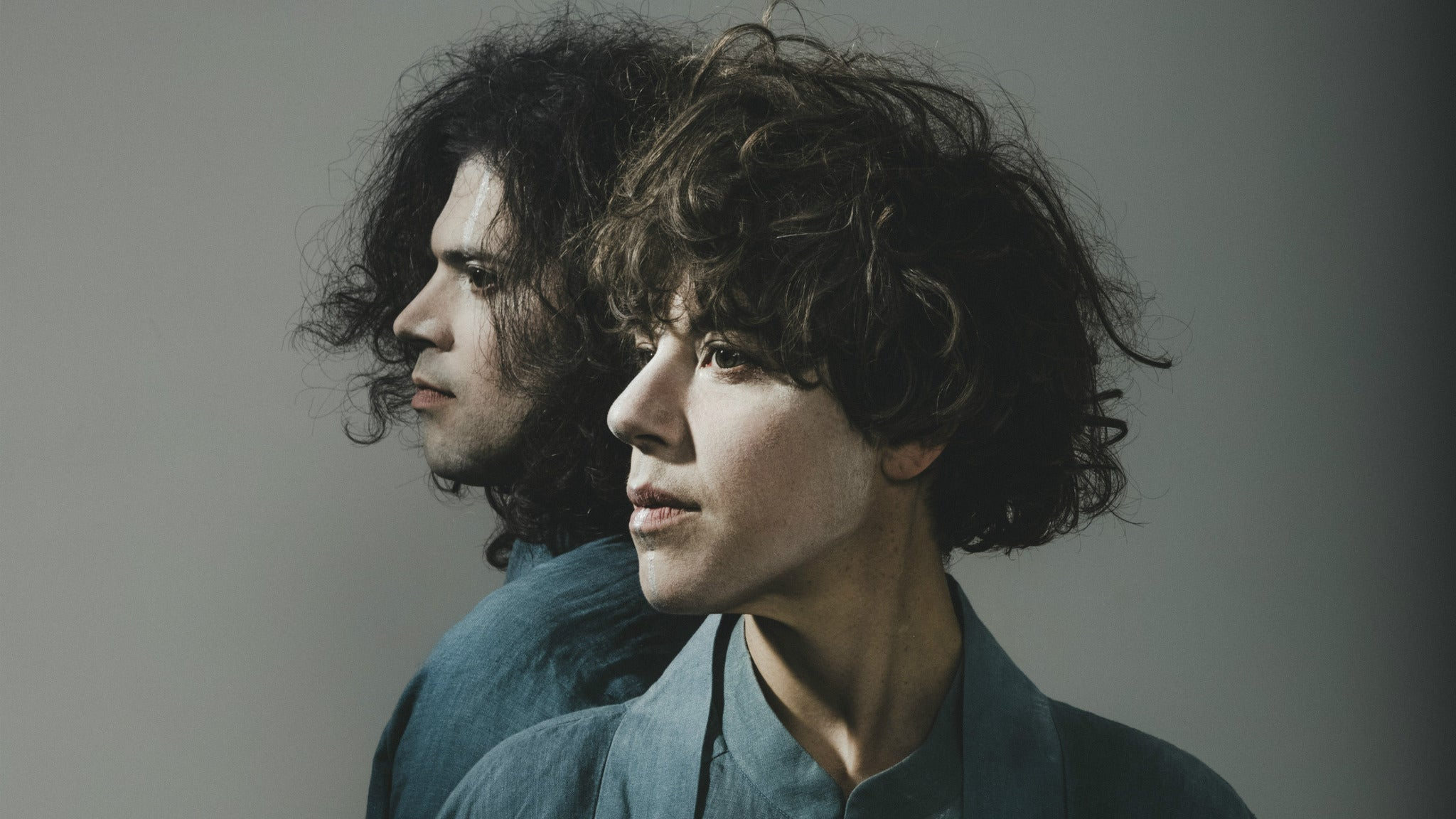 4AD Presents: Tune-Yards at The Fillmore