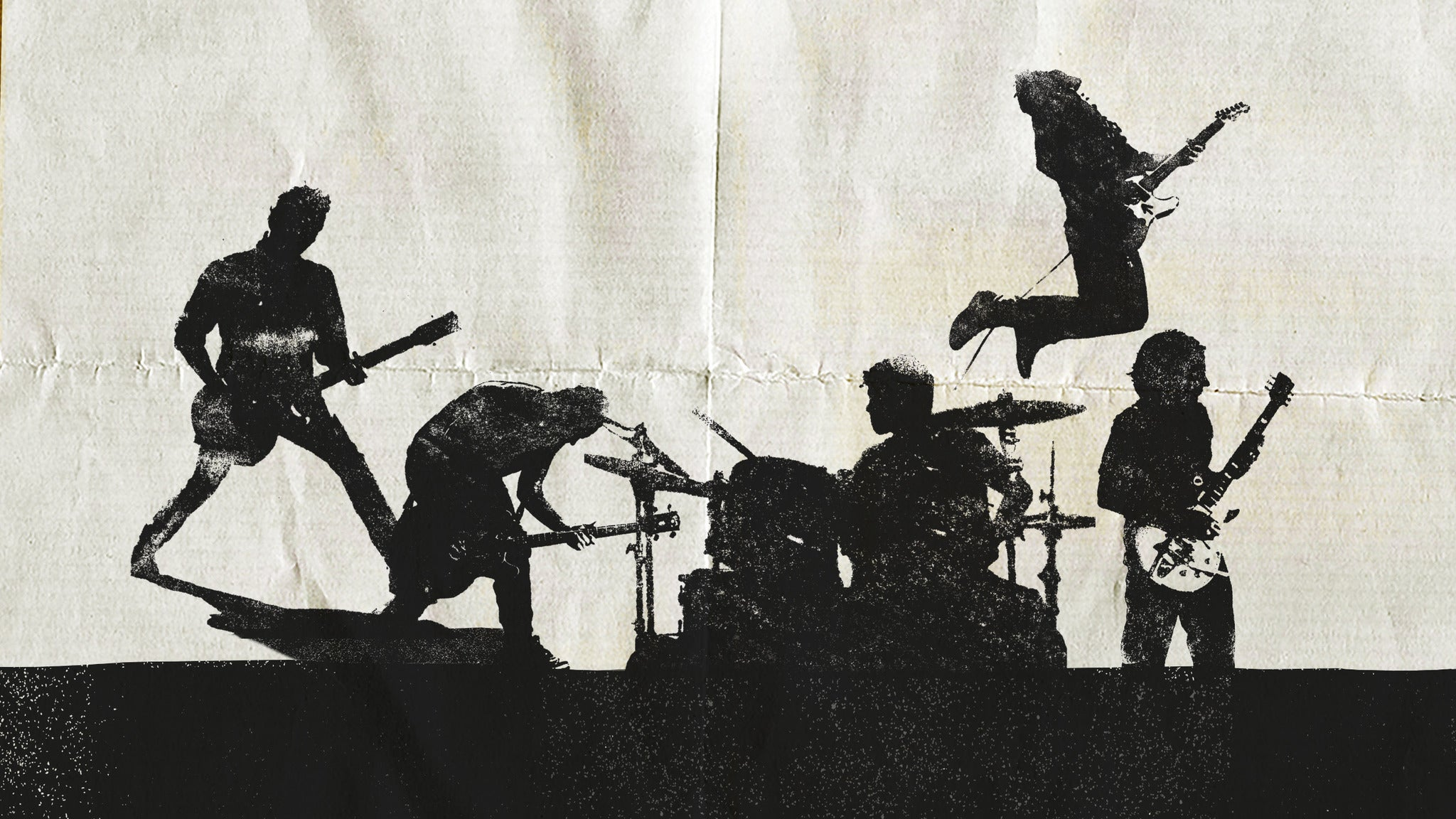 Pearl Jam Live 2018 at Safeco Field