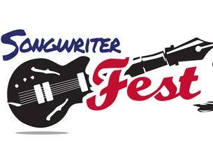 Songwriter Fest