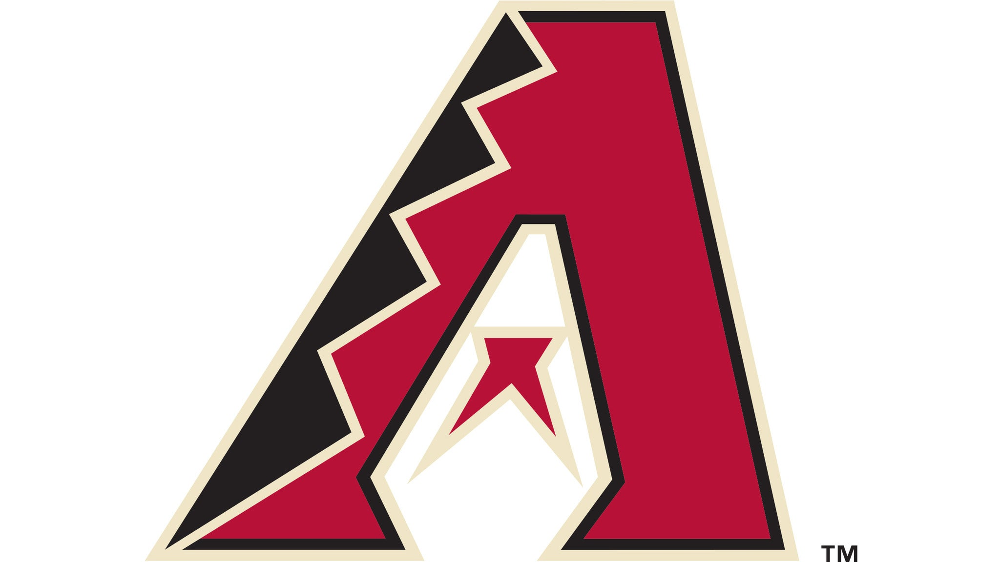 Arizona Diamondbacks vs. Washington Nationals at Chase Field