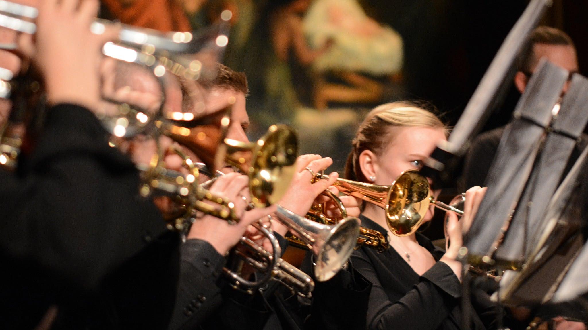 Oslo Brassfestival