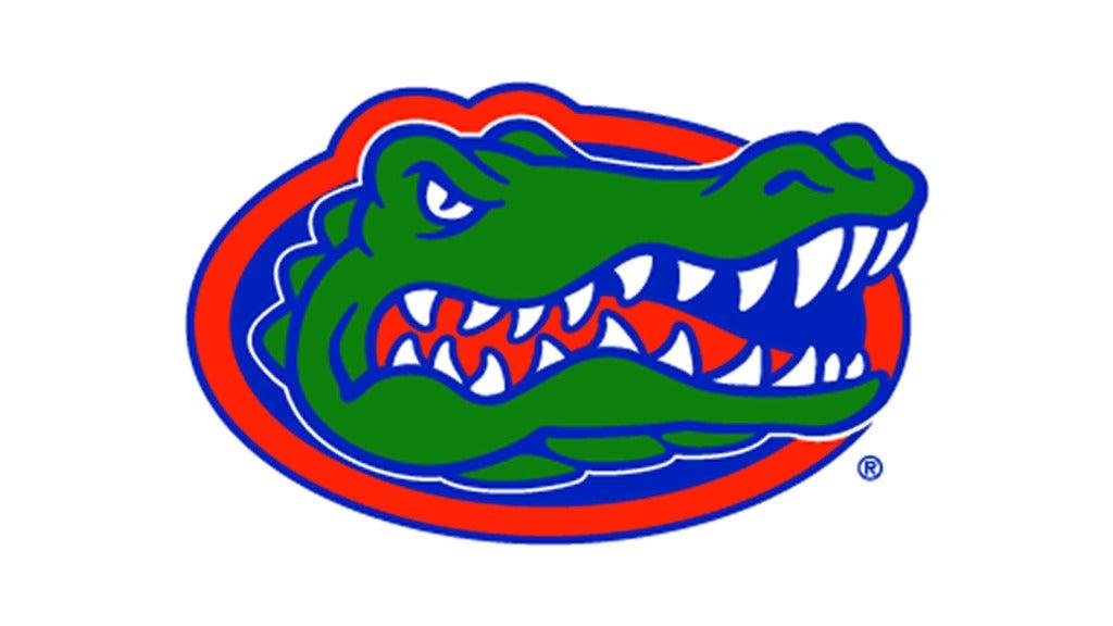 Hotels near Florida Gators Football Events