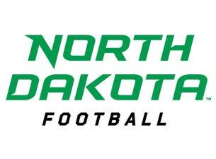 University of North Dakota Football vs. North Dakota State Bison