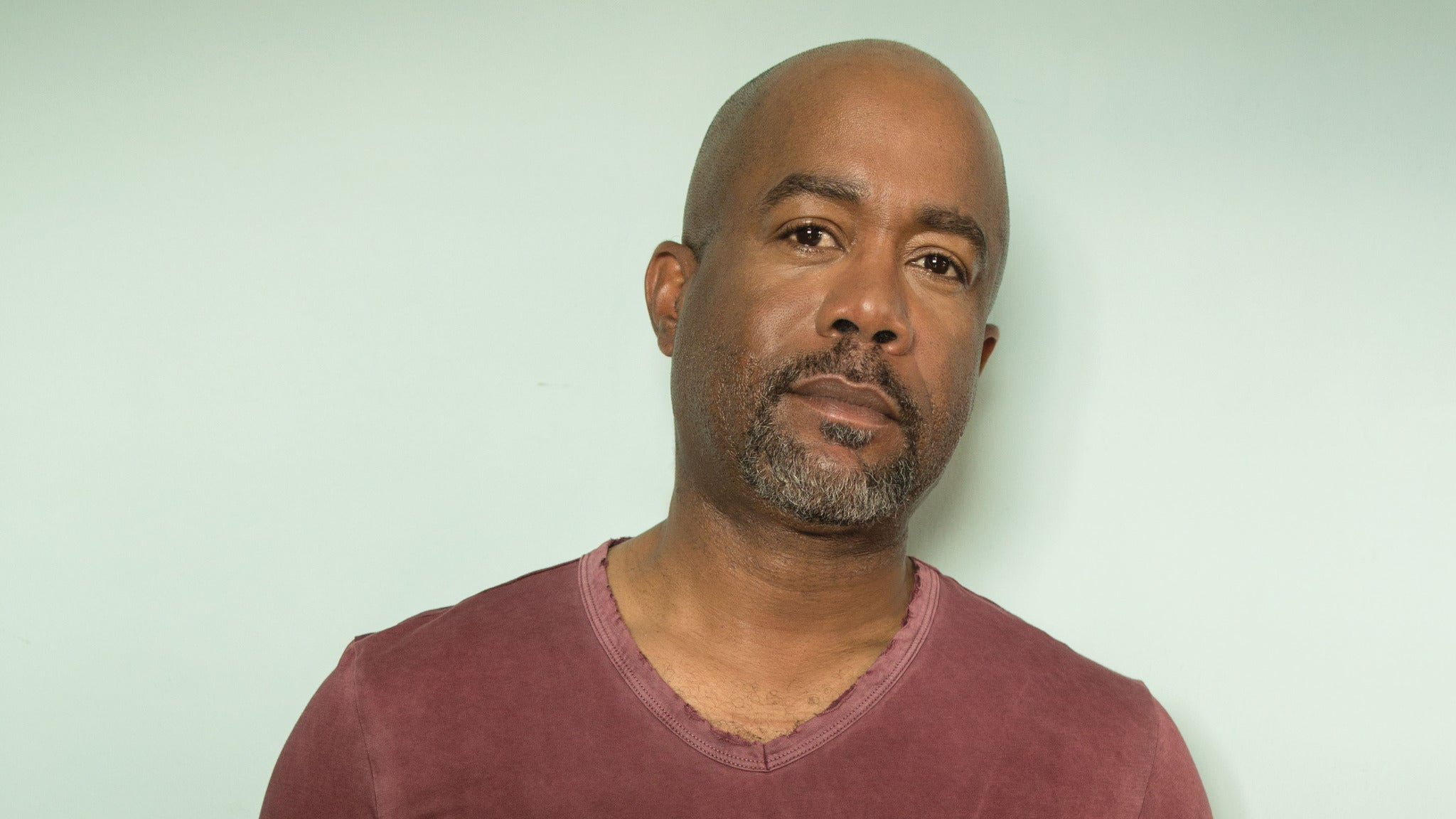 Darius Rucker at Daily's Place
