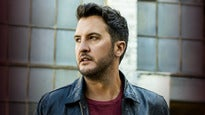 Luke Bryan: Proud To Be Right Here 2020 pre-sale password for early tickets in a city near you