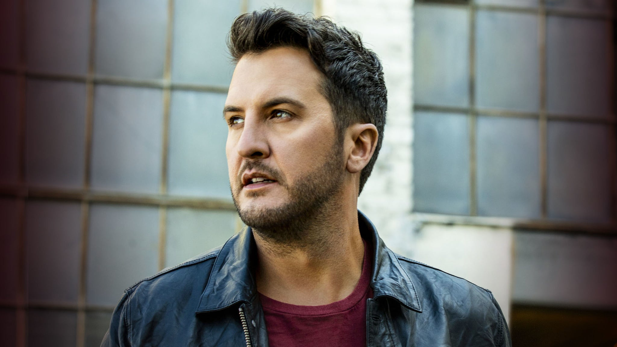 Luke Bryan: Proud To Be Right Here 2020