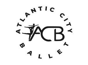 Atlantic City Ballet Presents: Dracula