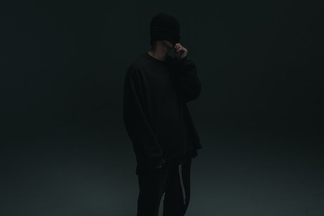 NF - Clouds Tour