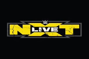 NXT UK TakeOver: Cardiff / NXT Live Weekend Ticket Motorpoint Arena Cardiff Seating Plan