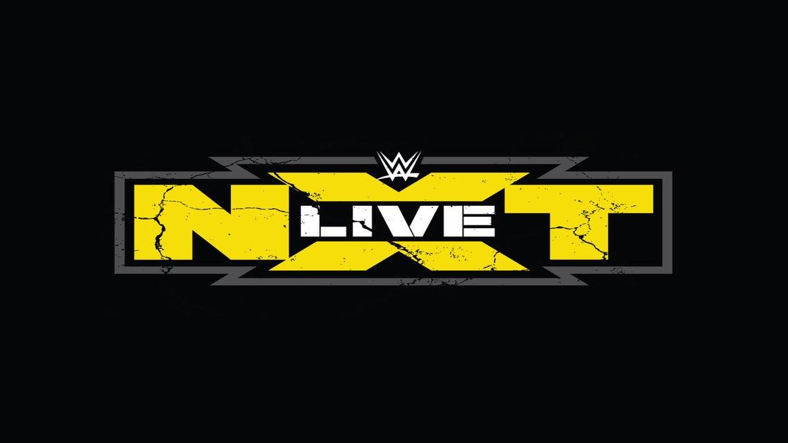 Wwe Events Schedule 2020.Wwe Tickets Wrestling Event Tickets Schedule