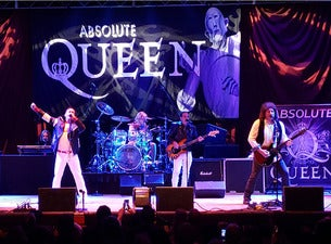 Star Spangled Summer: Absolute Queen & Ultimate Def Leppard