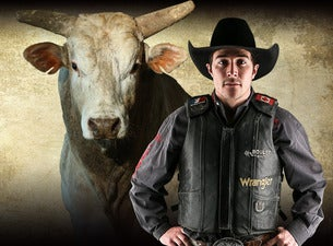 PBR: Pendleton Whiskey Velocity Tour