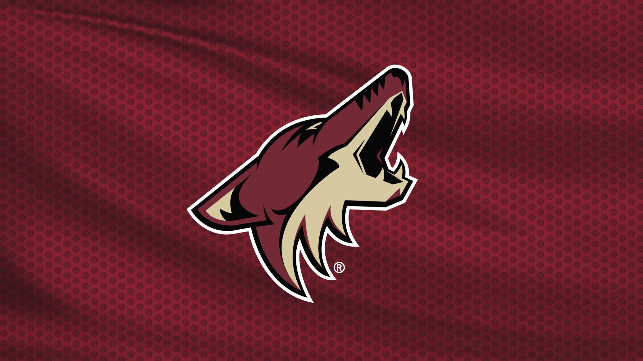Arizona Coyotes vs. Los Angeles Kings at Gila River Arena - Glendale, AZ 85305