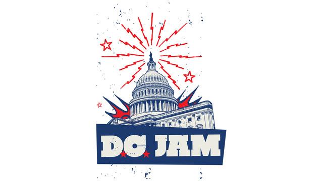 D.C. JAM