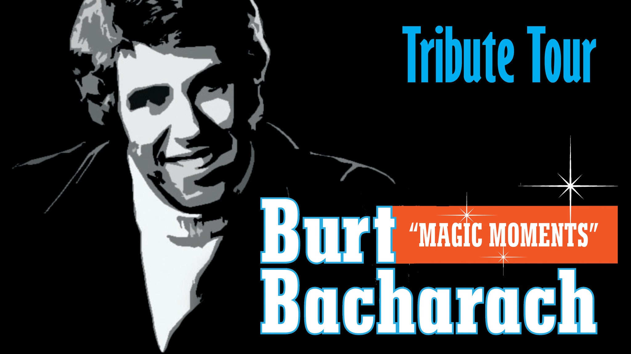 Burt Bacharach at Blue Note Hawaii
