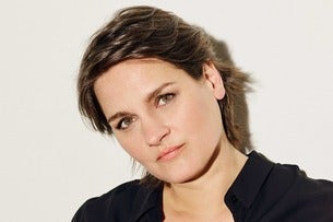 Madeline Peyroux