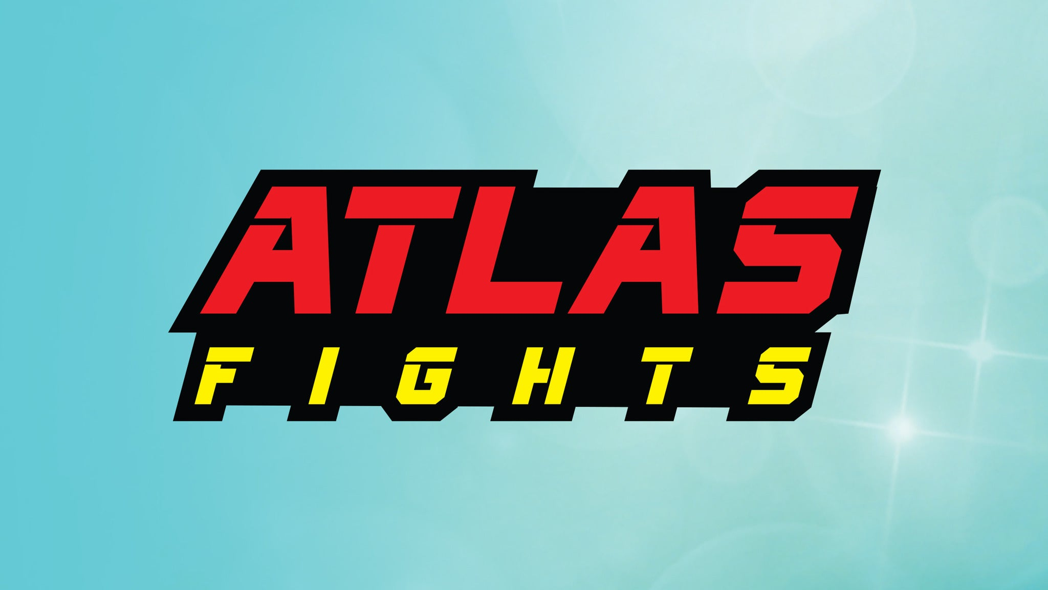Atlas 36 Fights