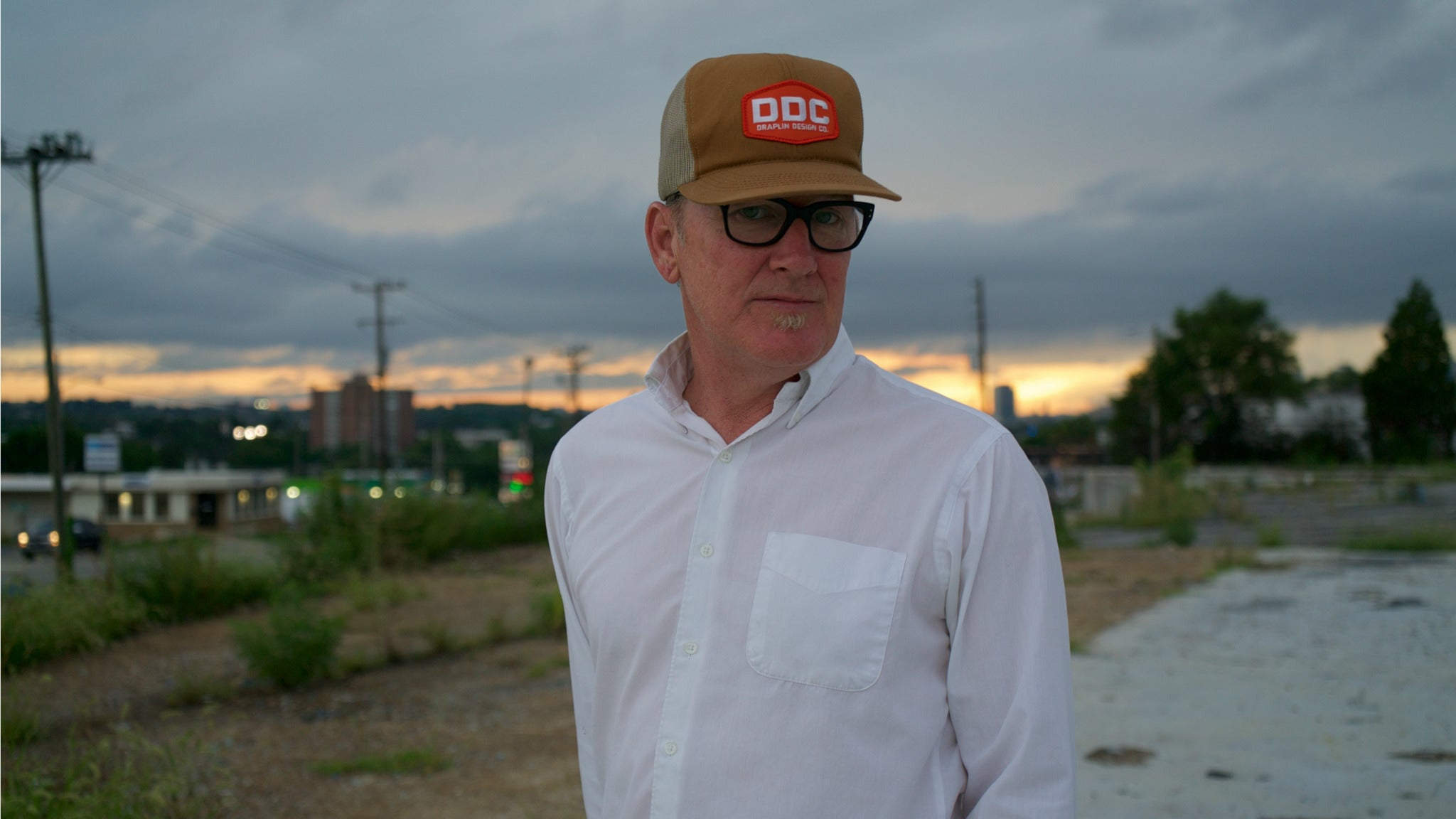 Lambchop at Great American Music Hall