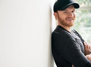 Eric Paslay, Hillbilly Parade , Frankie Joe Daigle, Liv Waters