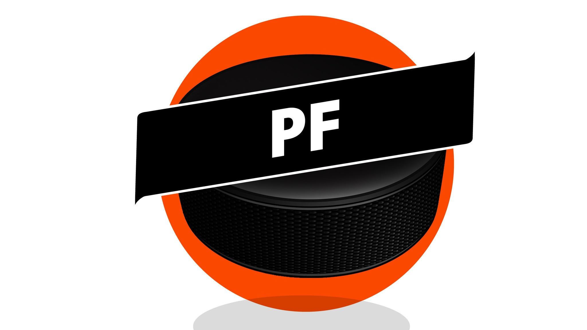 Carolina Hurricanes at Philadelphia Flyers