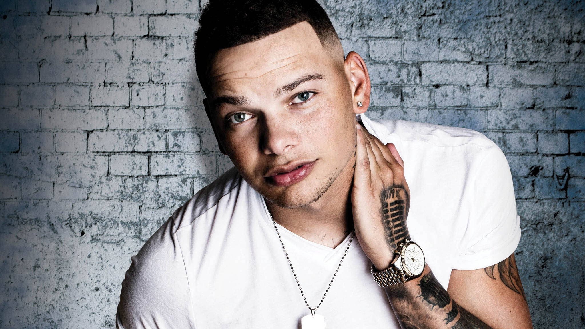 image for event Kane Brown