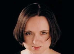 An Evening With Sarah Vowell