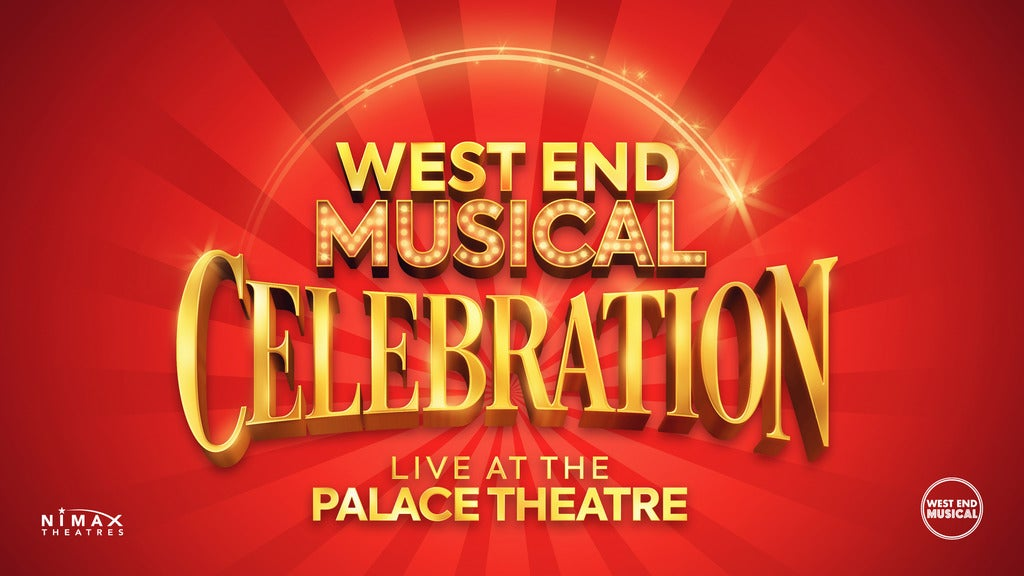 Hotels near West End Musical Celebration Events
