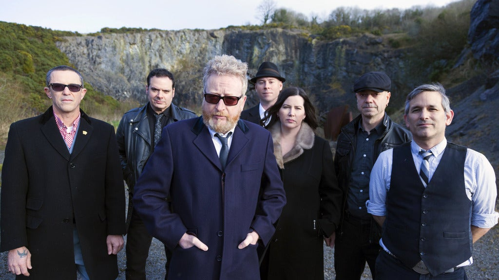 Hotels near Flogging Molly Events