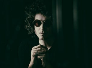 Bunbury, 2020-10-10, London