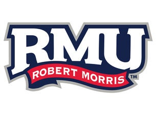 Robert Morris Womens Hockey v Mercyhurst