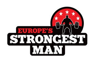 Giants Live: Europe's Strongest Man 2020 Seating Plan First Direct Arena