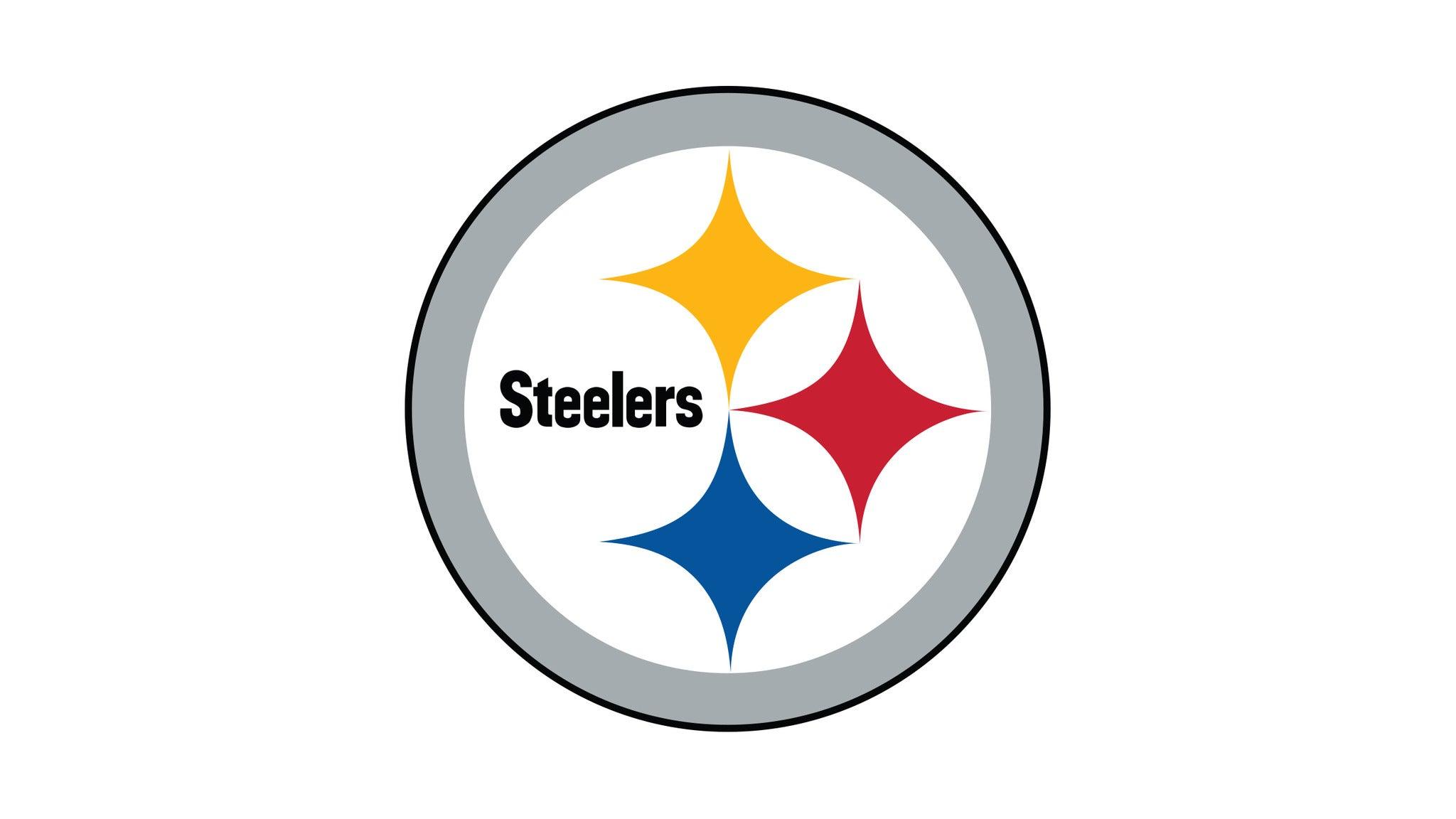 2017 Steelers Fan Blitz at Heinz Field