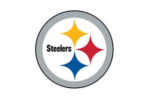 Pittsburgh Steelers vs. Seattle Seahawks