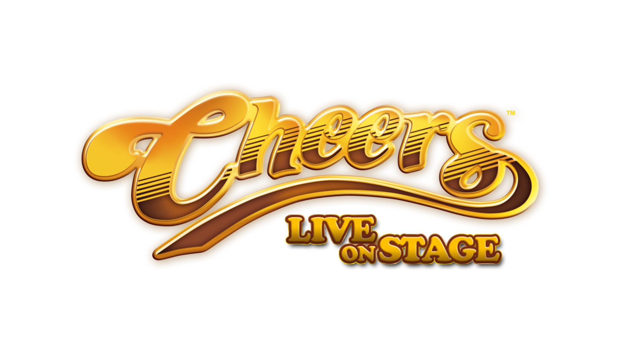 Cheers Live on Stage (Touring)