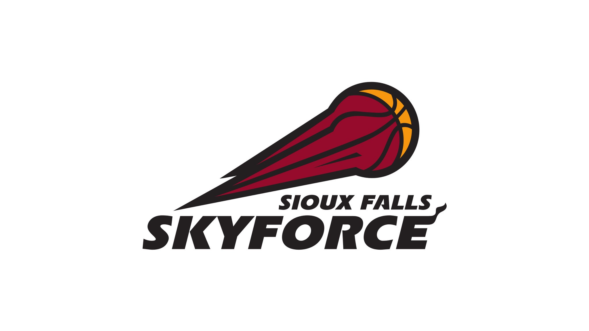 Sioux Falls Skyforce vs. Agua Caliente Clippers