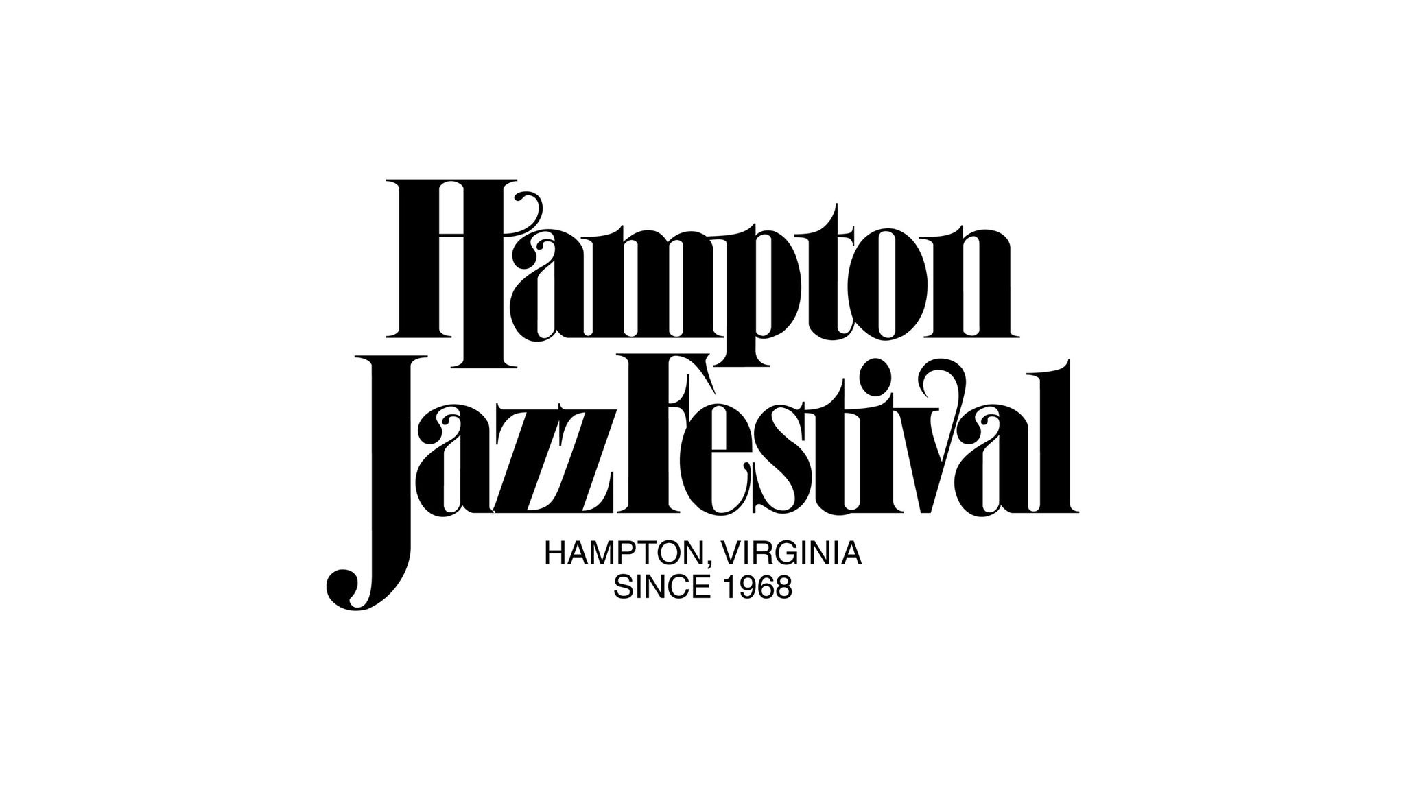 Hampton Jazz Festival at Hampton Coliseum