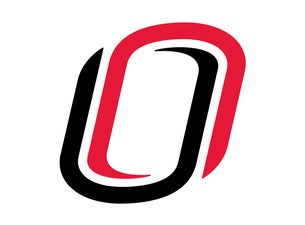 University Of Nebraska Omaha Men's Hockey Vs Denver