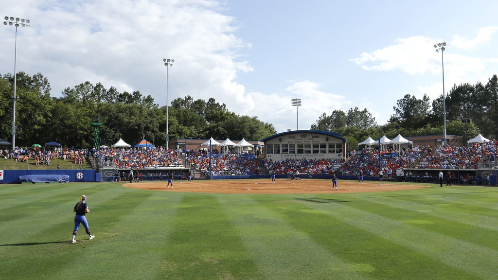 Hotels near Florida Gators Softball Events