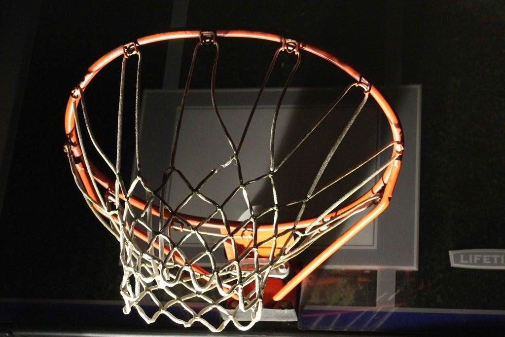 Clemson Tigers Womens Basketball Vs North Carolina State