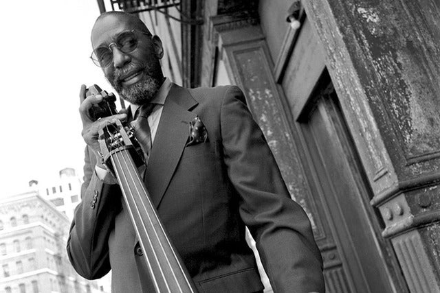 Hotels near Ron Carter Events